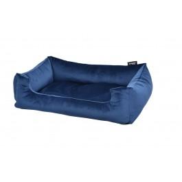 DOGIDIGI atviras gultas šunims - mėlynas