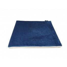 DOGIDIGI čiužinys šunims - mėlynas/pilkas