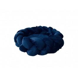 DOGIDIGI pintas gultas šunims - mėlynas
