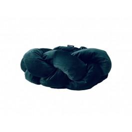 DOGIDIGI pintas gultas šunims - žalias