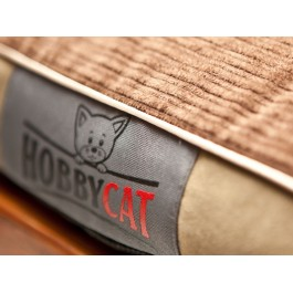 Guolis katėms Hobby Cat - by Hobby Dog