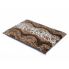 Elite čiužinys šunims gepard