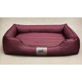 Cordura Comfort guolis šunims bordinis