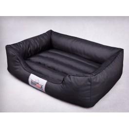 Cordura Comfort guolis šunims juodas