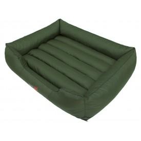 Cordura Comfort guolis šunims žalias