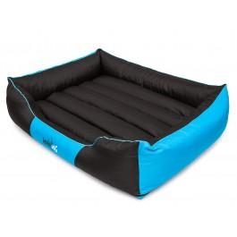 Cordura Comfort guolis šunims mėlynas