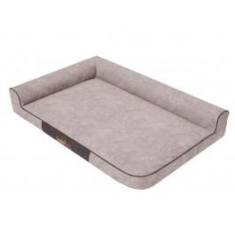 Best gultas šunims - smėlio spalva
