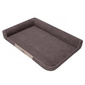 Best gultas šunims - rudas