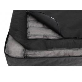 Best gultas šunims - juodas
