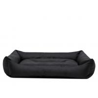 Eco guolis šunims - juodas