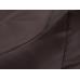 Eco guolis šunims - tamsiai rudas, dydis XL (82 x 60 x 16cm) - [IŠPARDAVIMAS] - [IŠPARDAVIMAS] Eco guoliai šunims