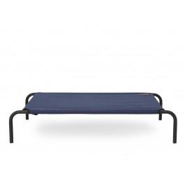 Iron gultas šunims - tamsiai mėlynas