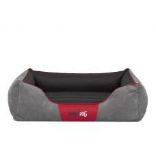Hobby Dog Nice gultas šunims - pilkas