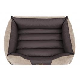 Hobby Dog Nice gultas šunims - rusvai gelsvas