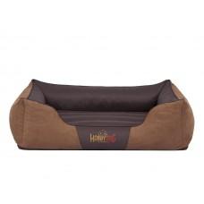 Hobby Dog Nice gultas šunims - šviesiai rudas