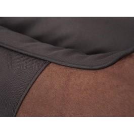 [IŠPARDAVIMAS] Hobby Dog Nice gultas šunims - šviesiai rudas - dydis XL