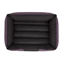 Hobby Dog Nice gultas šunims - violetinis