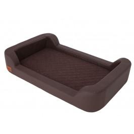 Triumph gultas šunims - rudas