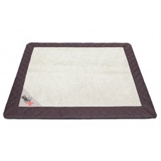 Exclusive kilimėlis šunims rusvai gelsvas