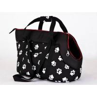 Hobby Dog kelioninis krepšys šunims - dydis R2 - [AKCIJA]