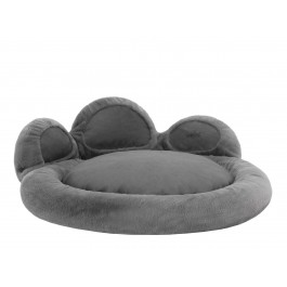 Paw exclusive gultas šunims - pilkas