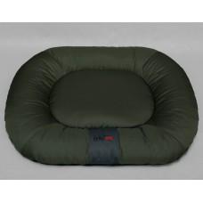Ponton Comfort guolis šunims žalias