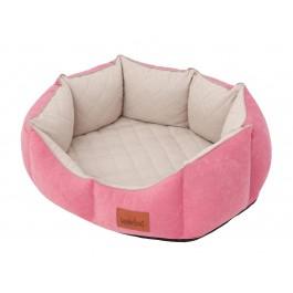 York premium guolis šunims rožinis