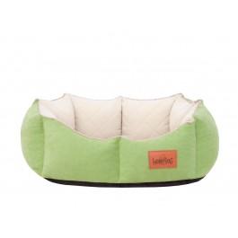 York premium guolis šunims žalias