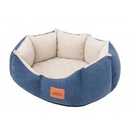 York premium guolis šunims mėlynas